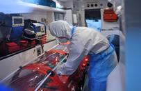 Wirus ebola uleg� znacznej mutacji, nie wiadomo jeszcze, jak gro�nej