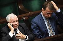 PiS: niech rz�d wyja�ni, czy rosyjski konsul odpowiada� za informatyzacj� urz�d�w