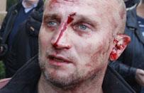 Rodziny zabitych na Majdanie domagaj� si� sprawiedliwo�ci