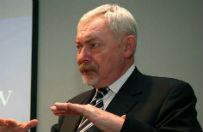 Jacek Majchrowski obiecuje inwestycje na p�nocy miasta
