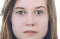 Wci�� nie wiadomo, gdzie jest Marysia Rozwalka. 13-latki szuka Rutkowski
