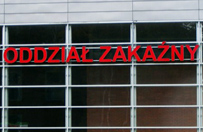 W Poznaniu z powodu świńskiej grypy zmarły kolejne trzy osoby