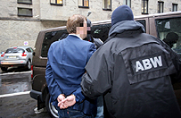 Wydalony z Polski szpieg organizował zamach na premiera Czarnogóry? Polski wątek głośnej afery