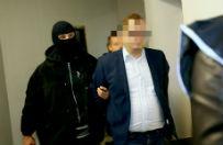 Ojciec rosyjskiego agenta szkoli polskich bramkarzy
