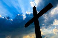 Ko�ci� katolicki straci� rekordow� liczb� wiernych w Niemczech