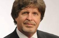 Kandydat PiS na prezydenta Katowic chce stworzy� miejski bank