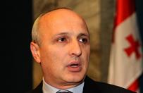 Kolejny wyrok wi�zienia dla by�ego premiera Gruzji