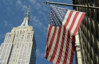 Agencja AP: USA wyp�aca emerytury wydalonym nazistom