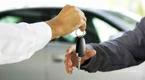 Rynek kredytów samochodowych wzrósł