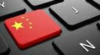 Chińska gospodarka słabnie