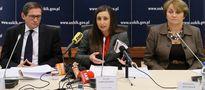 Gigantyczna kara za sprzedaż polisolokat