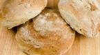 Jaki jest polski chleb?