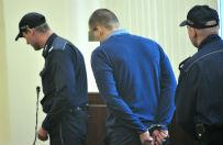 Proces kierowcy, który zabił sześć osób w Kamieniu Pomorskim, rozpocznie się do nowa