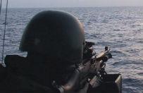 Szwedzkie wojsko: co� lub kto� naruszy� nasz� integralno�� terytorialn�