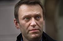 Opozycjonista Aleksiej Nawalny zapowiada, �e b�dzie zwalcza� re�im Putina