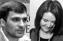 W wybuchu gazu w kamienicy w Katowicach zgin�li dziennikarze
