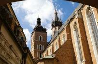Krak�w jednym z najlepszych miast na �wiecie!