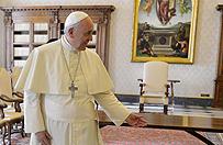 Halabardnik Gwardii Szwajcarskiej opisa� Watykan od kuchni