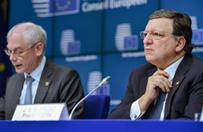 UE uzgodni�a ramy polityki klimatycznej do 2030 r.