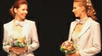 Ślubne kreacje dla gejów i lesbijek