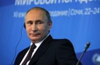 """Rosyjskie media: Rosja chce stosowa� """"prawo nied�wiedzia"""""""