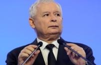 Kaczy�ski: w efekcie uzgodnie� na szczycie Polska b�dzie finansowa� bogatsze kraje