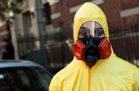 Kanada przestaje wydawa� wizy osobom z Afryki Zach. w obawie przed ebol�