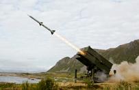 System kr�tkiego zasi�gu Narew - jakie rakiety dla Polski?