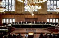 Trybuna� w Hadze chce, by serbscy zbrodniarze odbyli kary w Polsce