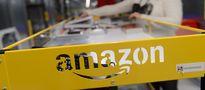 Amazon ruszył w Polsce. 1530 na rękę za 10 godzin pracy dziennie