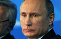 Sonda�: Zach�d krytykuje Putina za jego niezale�no��