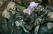 Serbscy wojskowi skazani za zbrodnie na Muzu�manach