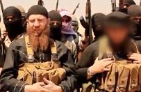 """Abu Omar al-Sziszani,""""twarz z�a"""" Pa�stwa Islamskiego, to tylko figurant? G�os zabra� jego ojciec"""
