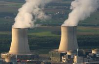 Niezidentyfikowane drony nad francuskimi elektrowniami atomowymi. Wszcz�to �ledztwo