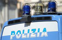 Włosi boją się zemsty dżihadystów. Nowe przepisy w Rzymie