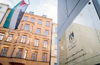Szwecja uzna�a Palestyn�. P�jd� za ni� inne kraje?