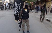 Strategia USA w Syrii ju� ponios�a kl�sk�. Zbrojeni przez nich rebelianci poddali si� Al-Kaidzie