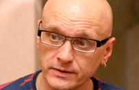 Przeciwnik polityki Putina znaleziony martwy