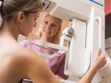Polki nie korzystaj� z profilaktyki raka piersi