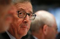 Afera podatkowa w Luksemburgu. Zamieszany nowy szef Komisji Europejskiej?
