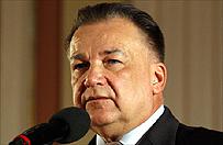 Prokuratura wszczęła śledztwo w związku ze śmiercią Jakuba Struzika, syna Adama Struzika