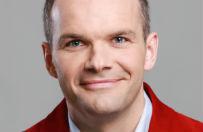 Dr Sergiusz Trzeciak: politycy musz� uwa�a�, by si� samemu nie pod�o�y�