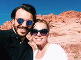 Britney Spears: tajne/poufne