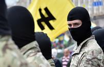Trzeci Majdan. Jaka jest realna si�a ukrai�skich nacjonalist�w?