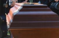 91-latka uznana za zmar�� obudzi�a si� w ch�odni