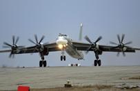 Rosja wy�le bombowce nad Zatok� Meksyka�sk�. Tak blisko USA nie lata�a nawet w czasach zimnej wojny