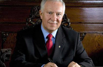 Podsumowanie trzeciej kadencji prezydenta Legnicy