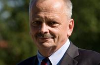 Czy prezydent Jeleniej G�ry spe�ni� swoje obietnice wyborcze?