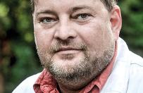 Igor T. Miecik: Ka�dego Rosjanina krew zalewa, gdy s�yszy, �e Odessa jest ukrai�ska