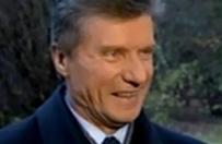 Prezydent Olsztyna uniknie odpowiedzialno�ci?